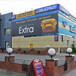 Портфолио | Ремонт зданий в Томске
